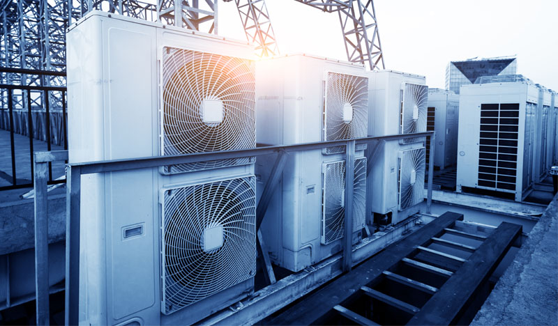 What's Your Ideal Air Conditioning Temperature?