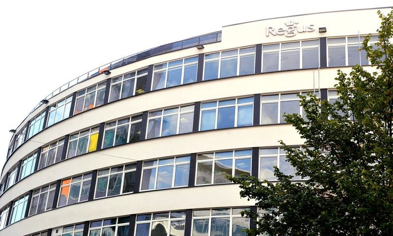 Yü Energy To Create 30 Jobs With New Office In Leicester